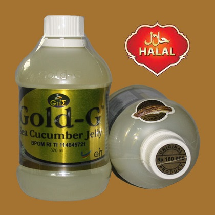 Jelly-Gamat-Gold-G0 halal
